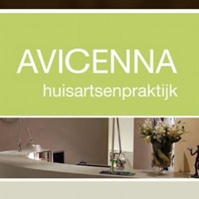 Huisartsenpraktijk Avicenna